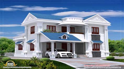 residential house design  nepal  description youtube