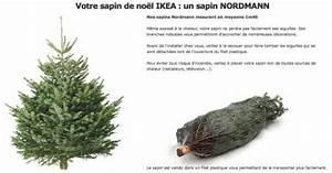 Ikea Noel 2018 : sapin ikea de no l 2018 20 offerts en carte ~ Melissatoandfro.com Idées de Décoration