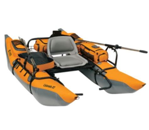 Classic Accessories Colorado Xt Inflatable Pontoon Boat by Review Classic Accessories Colorado Xt Pontoon Boat
