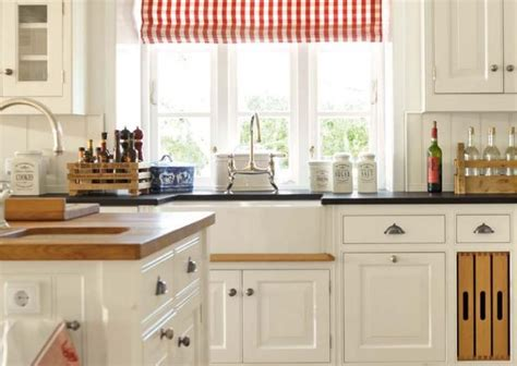 country kitchen christiansburg best 25 country kitchens ideas on 2757