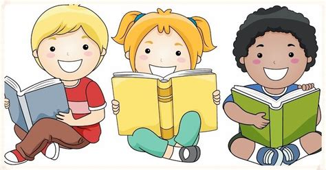 book nook south asian austin moms kids education tips