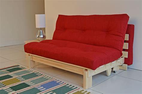 Futon Sofa Beds Uk Bm Furnititure