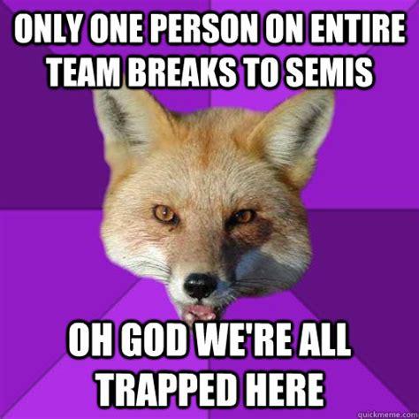 is it to own a fox in ohio 28 best is it to own a fox in ohio forensics fox memes quickmeme pickerington real estate