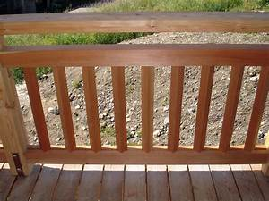 balustrade bois exterieur pas cher With modele escalier exterieur terrasse 8 balustrade bois exterieur pas cher