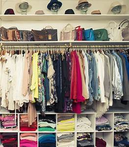 Small walk in closet organization ideas memes for The best tips for organizing closet