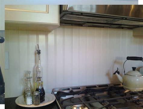 pin by smoker on kitchen