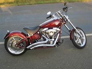 Harley Davidson Auspuff : fxcw c rocker rocker auspuff bilder thread s 1 ~ Jslefanu.com Haus und Dekorationen