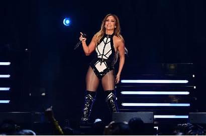 Latina Lopez Jennifer Iheartradio Fiesta Miami Celebmafia