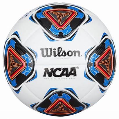 Soccer Ball Wilson Ncaa Team Forte Ii