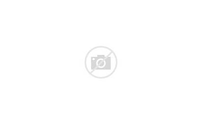 Education Protect Attack Nations United International