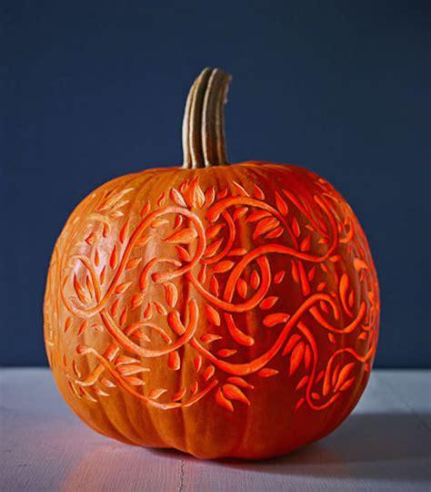 top 28 small pumpkin carving ideas pumpkin domokun by