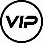 Vip Icon Svg Icons Onlinewebfonts Library