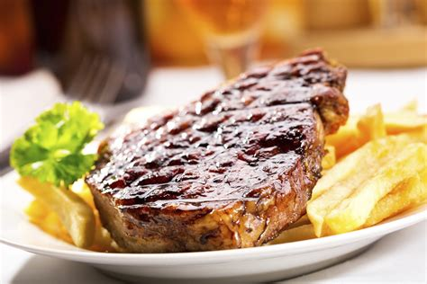 Best Steakhouses In Minnesota « Wcco  Cbs Minnesota