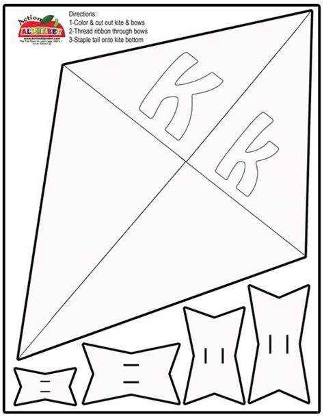 letter k activities preschool lesson plans numerous 339 | 8b74f4228a9fe4c0f0f876d67a98bdb4