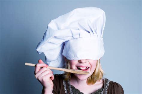 test cuisine los 5 sentidos en el marketing el marketing sensorial