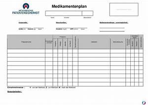 Goä Abrechnung Beispiel : kostenlose qm vorlagen arztpraxis qualit tsmanagement ~ Themetempest.com Abrechnung