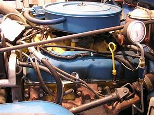 Injected Amc 360 For Sale---sold