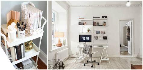 arredare uno studio in casa 5 consigli per arredare uno spazio di lavoro in casa