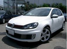 VolksWagen GOLF GTi, 2010, used for sale