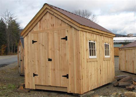 yoder sheds brown city mi wooden storage sheds plans for sheds jamaica cottage shop
