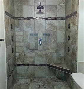 What will your new bathroom cost to build or remodel for How much does it cost to build an ensuite bathroom