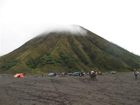 obyek wisata sekitar gunung bromo wisata alam