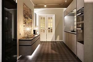 Arbeitsplatte Küche Beton Preis : zeyko musterk che moderne k che beton oberfl che ausstellungsk che in von ~ Sanjose-hotels-ca.com Haus und Dekorationen