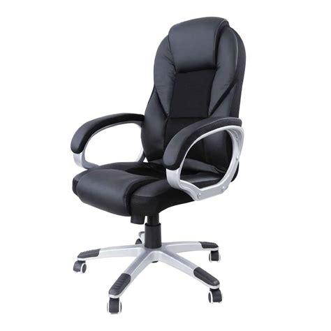 fauteuil de bureau 150 kg chefsessel bürostuhl jetzt günstig kaufen