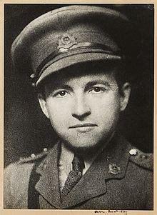 Claude Rains - Wikipedia