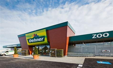 Dehner Neueröffnung In Ullathüringen › Gawina › Blumen