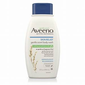 aveeno coconut lotion