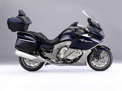 Gambar Motor by Gambar Motor Bmw K1600gtl 2012