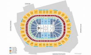 Tickets 2 Tickets Tampa Bay Lightning At Pittsburgh