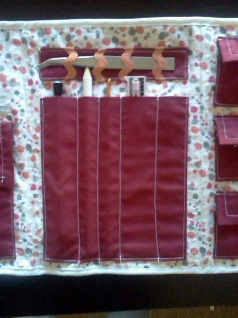 hand  sewing kit     sewing kits sewing