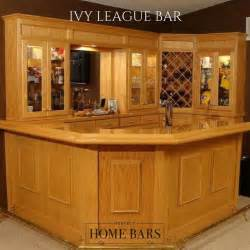 Portable Bars For Basements by 50 Best Portable Home Bars Images On Dining
