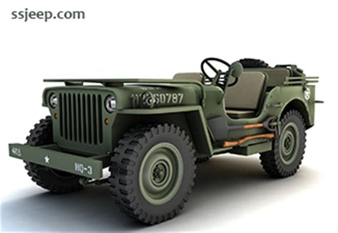 indian army jeep modified pin punjab willyz willys willy jeep in dabwali manssa on