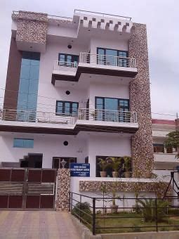 beautiful front house elevation design  tile