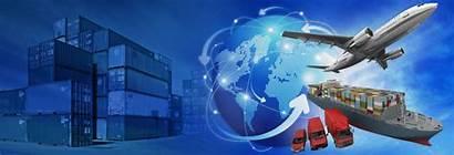 International Logistics Transportation Global Company Department Sea