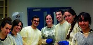 Physical Therapists Entry Level Education Licensure Pass Rates And Faqs Physical Therapy Csi