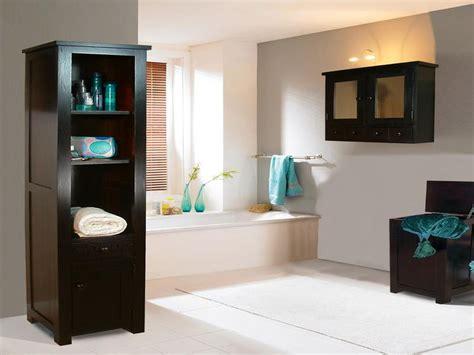 bathroom accessories ideas bathroom décor ideas from tub to colors midcityeast