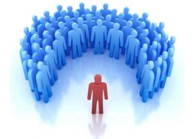 persuasive innovator influencing people
