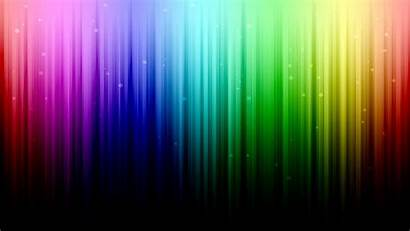 Bright Colorful Background Stripes Lines Amazing