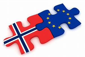 What would a 'Norway-style' relationship with the EU ...