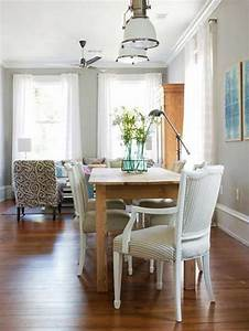 small dining room designs interior design With small dining room ideas decorating