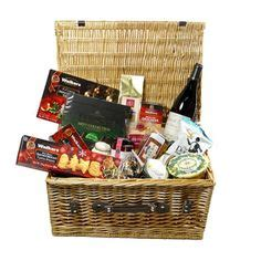 1000 images about scottish christmas gift ideas on