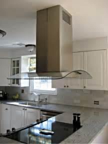 island hoods kitchen 1000 ideas about island range on island stove stove in island and kitchen