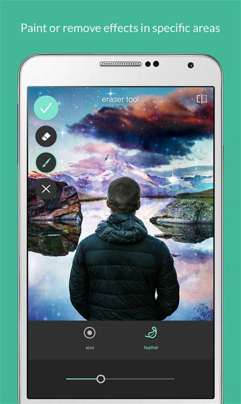 10 Best Photo Editing Apps For Android Free Download (2017
