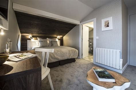 chambre hote chamonix chamonix chambre d hote gallery of meilleur chambre hote