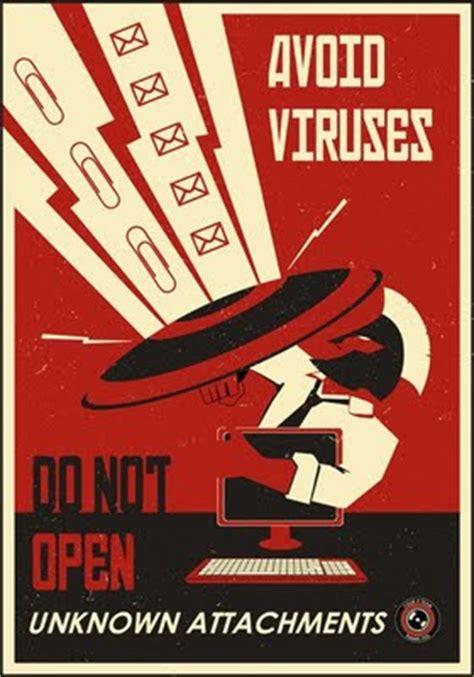 affiche bureau propagande moderne pour le bureau en affiches