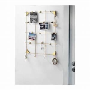Ikea Haken Küche : die besten 25 ikea haken ideen auf pinterest eingangsbereich haken sitzbank diele ikea und ~ Markanthonyermac.com Haus und Dekorationen